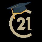 C21 University