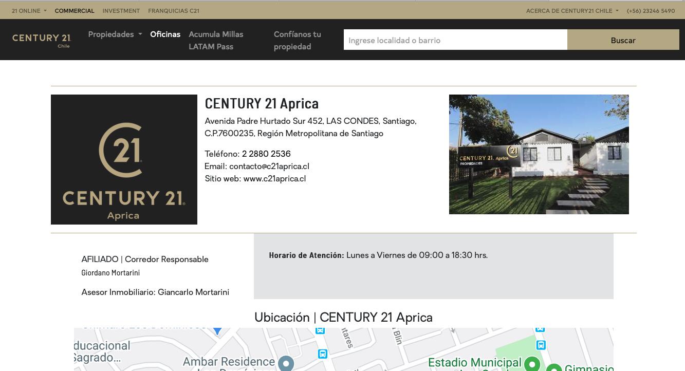 Captura de Pantalla 2020-05-11 a la(s) 13.52.11-1