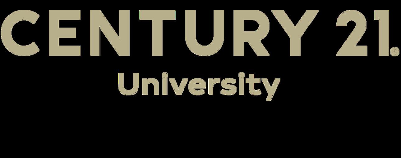 Century 21 University Chile