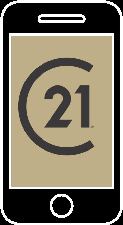 c21app